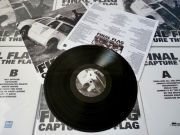 capture_the_flag_vinyl_3_web.JPG