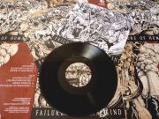 failure_of_humankind_vinyl_3_web.JPG